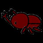beetle_01-side-handwrittenstyle