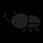 beetle_01-side-monochrome