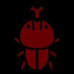 beetle_01-top