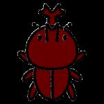 beetle_01-top-handwrittenstyle