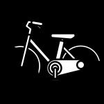 bicycle_01-blackwhite