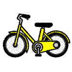bicycle_01-handwrittenstyle