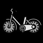 bicycle_01-monochrome