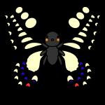 butterfly_swallowtail