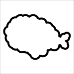 cloud_whale-blackwhite