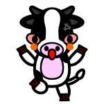 cow_angry