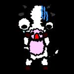 cow_fear