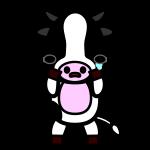 cow_sad