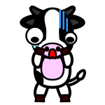 cow_shock
