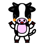cow_stand