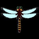 dragonfly_01-handwrittenstyle