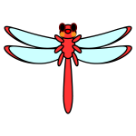 dragonfly_red
