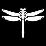 dragonfly_red-blackwhite