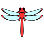 dragonfly_red-top