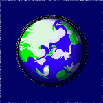 earth_space-handwrittenstyle