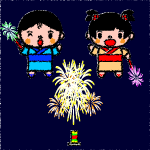 fireworks_children-handwrittenstyle