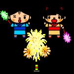 fireworks_children-nonback