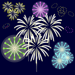 fireworks_display