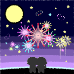 fireworks_display-couple-handwrittenstyle