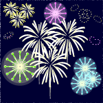 fireworks_display-handwrittenstyle