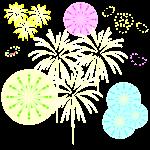 fireworks_display-nonback