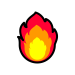 flame_02