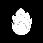 flame_02-blackwhite