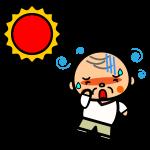 heatstroke_aged