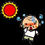heatstroke_aged-handwrittenstyle