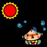 heatstroke_child