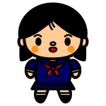junior-high-school-girl_01