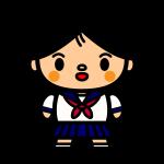 junior-high-school-girl_02