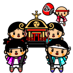 mikoshi_children