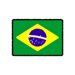national-flag_brazil-handwrittenstyle