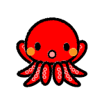 octopus_01-handwrittenstyle