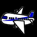 plane_01-handwrittenstyle