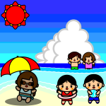 seaside_summer-bathing-26
