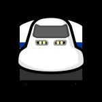 shinkansen_01-front