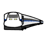 shinkansen_01-handwrittenstyle-04