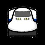 shinkansen_01-handwrittenstyle-09
