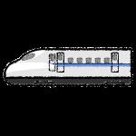 shinkansen_01-side-handwrittenstyle