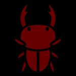 stag-beetle_01-top