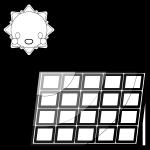 sun_solar-power-blackwhite
