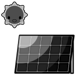 sun_solar-power-monochrome