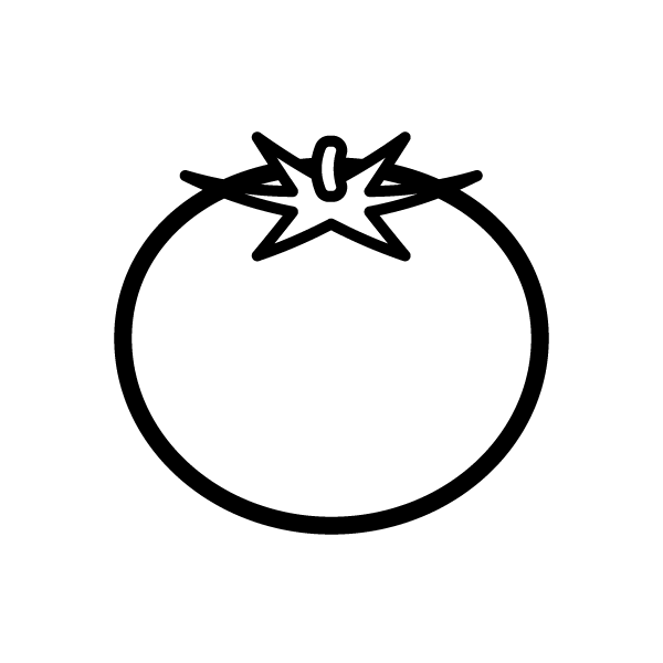 Tomato Pretty further InterContinental further Article 54741 additionally Black And White Line Art Balloon Gm647597328 117621093 furthermore Article 116098. on article