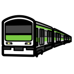 train_01