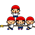 tug-of-war_01-red