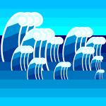 wave_big