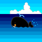 whale_01-front-silhouette
