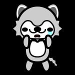 wolf_sad